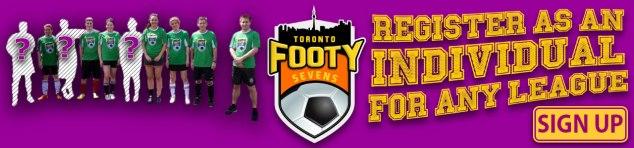 toronto-footy-sevens-individuals-banner