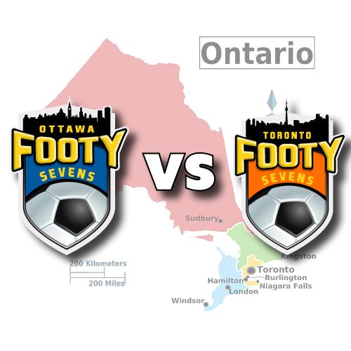 Battle-of-Toronto